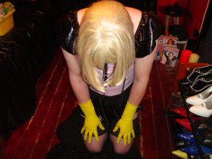 Herts-Mistress-Annabel-Sissy-Gallery1