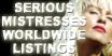 seriousmistresses.com